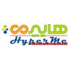 hyperme customer